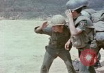 Image of Operation Lam Son 719 Laos, 1971, second 27 stock footage video 65675021717