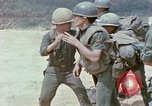 Image of Operation Lam Son 719 Laos, 1971, second 28 stock footage video 65675021717