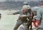 Image of Operation Lam Son 719 Laos, 1971, second 29 stock footage video 65675021717