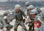 Image of Operation Lam Son 719 Laos, 1971, second 30 stock footage video 65675021717