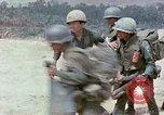 Image of Operation Lam Son 719 Laos, 1971, second 31 stock footage video 65675021717