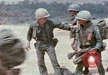 Image of Operation Lam Son 719 Laos, 1971, second 32 stock footage video 65675021717