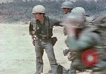 Image of Operation Lam Son 719 Laos, 1971, second 33 stock footage video 65675021717
