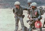 Image of Operation Lam Son 719 Laos, 1971, second 34 stock footage video 65675021717