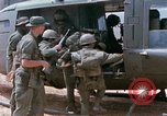 Image of Operation Lam Son 719 Laos, 1971, second 38 stock footage video 65675021717