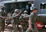 Image of Operation Lam Son 719 Laos, 1971, second 39 stock footage video 65675021717