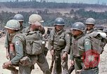 Image of Operation Lam Son 719 Laos, 1971, second 40 stock footage video 65675021717