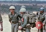 Image of Operation Lam Son 719 Laos, 1971, second 42 stock footage video 65675021717