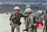 Image of Operation Lam Son 719 Laos, 1971, second 43 stock footage video 65675021717