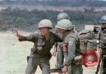 Image of Operation Lam Son 719 Laos, 1971, second 44 stock footage video 65675021717