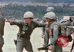 Image of Operation Lam Son 719 Laos, 1971, second 45 stock footage video 65675021717