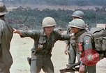 Image of Operation Lam Son 719 Laos, 1971, second 46 stock footage video 65675021717