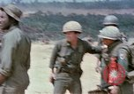 Image of Operation Lam Son 719 Laos, 1971, second 47 stock footage video 65675021717