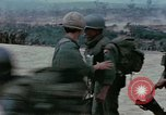 Image of Operation Lam Son 719 Laos, 1971, second 49 stock footage video 65675021717