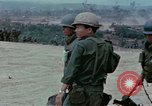 Image of Operation Lam Son 719 Laos, 1971, second 50 stock footage video 65675021717