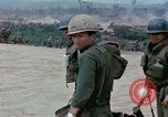 Image of Operation Lam Son 719 Laos, 1971, second 51 stock footage video 65675021717