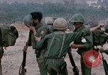 Image of Operation Lam Son 719 Laos, 1971, second 52 stock footage video 65675021717