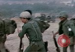 Image of Operation Lam Son 719 Laos, 1971, second 53 stock footage video 65675021717