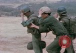 Image of Operation Lam Son 719 Laos, 1971, second 54 stock footage video 65675021717