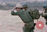 Image of Operation Lam Son 719 Laos, 1971, second 55 stock footage video 65675021717