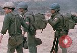 Image of Operation Lam Son 719 Laos, 1971, second 56 stock footage video 65675021717
