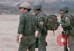 Image of Operation Lam Son 719 Laos, 1971, second 57 stock footage video 65675021717
