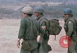Image of Operation Lam Son 719 Laos, 1971, second 58 stock footage video 65675021717
