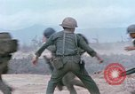 Image of Operation Lam Son 719 Laos, 1971, second 59 stock footage video 65675021717
