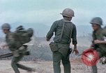 Image of Operation Lam Son 719 Laos, 1971, second 60 stock footage video 65675021717