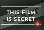 Image of Signal Corps European Theater, 1943, second 3 stock footage video 65675021719