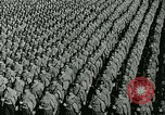 Image of Signal Corps European Theater, 1943, second 40 stock footage video 65675021719