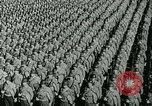 Image of Signal Corps European Theater, 1943, second 41 stock footage video 65675021719