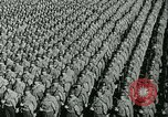 Image of Signal Corps European Theater, 1943, second 42 stock footage video 65675021719