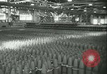 Image of Signal Corps European Theater, 1943, second 43 stock footage video 65675021719