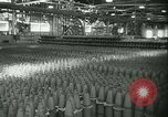 Image of Signal Corps European Theater, 1943, second 44 stock footage video 65675021719