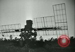 Image of Signal Corps European Theater, 1943, second 46 stock footage video 65675021719