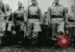 Image of Signal Corps European Theater, 1943, second 49 stock footage video 65675021719