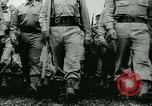 Image of Signal Corps European Theater, 1943, second 50 stock footage video 65675021719