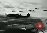 Image of Signal Corps European Theater, 1943, second 58 stock footage video 65675021719