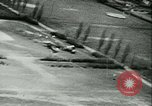 Image of Signal Corps European Theater, 1943, second 61 stock footage video 65675021719