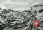 Image of Signal Corps United States USA, 1943, second 1 stock footage video 65675021720