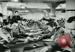 Image of Signal Corps United States USA, 1943, second 2 stock footage video 65675021720