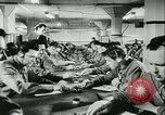 Image of Signal Corps United States USA, 1943, second 3 stock footage video 65675021720