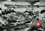 Image of Signal Corps United States USA, 1943, second 4 stock footage video 65675021720