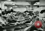 Image of Signal Corps United States USA, 1943, second 5 stock footage video 65675021720