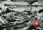 Image of Signal Corps United States USA, 1943, second 6 stock footage video 65675021720