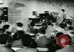Image of Signal Corps United States USA, 1943, second 9 stock footage video 65675021720
