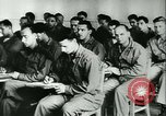Image of Signal Corps United States USA, 1943, second 10 stock footage video 65675021720