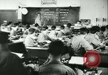 Image of Signal Corps United States USA, 1943, second 11 stock footage video 65675021720