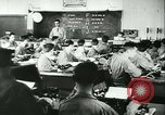 Image of Signal Corps United States USA, 1943, second 12 stock footage video 65675021720
